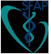 Logo-SFAP