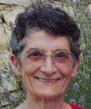 Marie-Sylvie-Richard