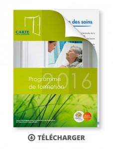 telecharger-programme2016